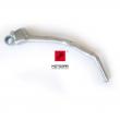 Kopka, starter nożny Honda CRF 450 [OEM: 28300MEN850]