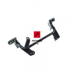 Stelaż mocowanie lampy Honda CB 600F 2007-2010 [OEM: 64218MFGD00]