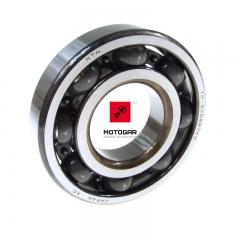 Łożysko wału korbowego Honda NX 650 SLR 650 FMX 650 XR 650 [OEM: 91002MN9003]