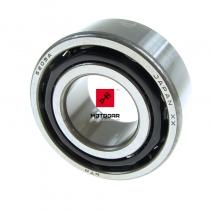 Łożysko wałka głównego Honda FMX NX FX SLR 650 XR 600 XBR 500 [OEM: 91002422008]
