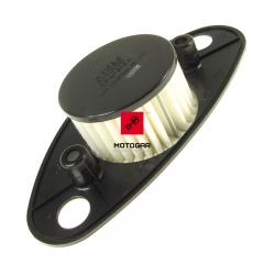 Filtr powietrza Suzuki VL 800 Volusia 2005-2008 [OEM: 1378041F20]