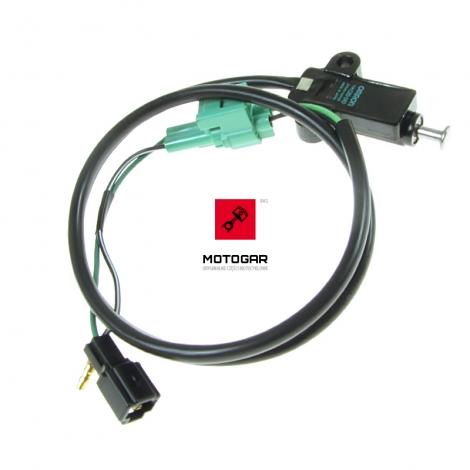 Czujnik stopki bocznej Suzuki GSF 600 1200 GSX 600 750 DR 650 800 GZ 125 250 [OEM: 3784044X50]