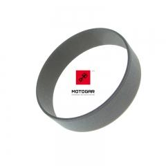 Tuleja pierścień tylnego amortyzatora Honda CRF 250 450 CR 250 [OEM: 52431KZ3J31]