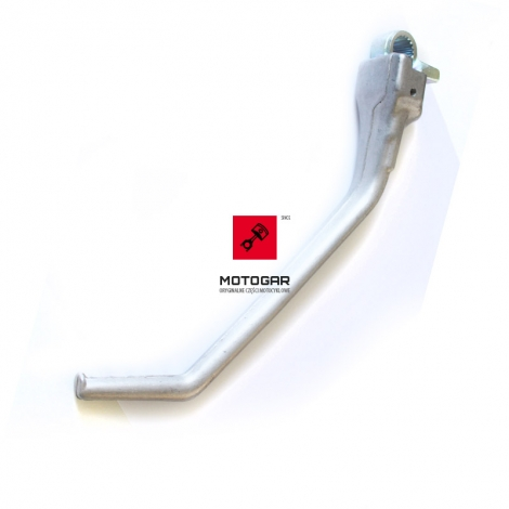 Kopka, starter nożny Honda XR 650 [OEM: 28300MBN670]