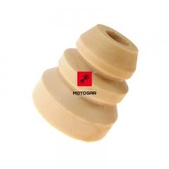 Odbój guma tylnego amortyzatora Honda CRF 250 CRF 450 [OEM: 52427MEB751]