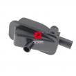 Filtr powietrza Suzuki GSX 600 750 GSF 1200 VS 800 600 drugi odma [OEM: 1380027E00]