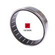 Łożysko wybieraka programatora Suzuki GSF 600 1200 GSX 600 750 1100 GSXR 750 1100 [OEM: 0926343001]