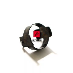 Zabezpieczenie ciężarka kierownicy Honda CBR GL VTR ST VFR [OEM: 53108MJ0000]