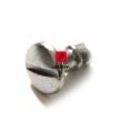 Śruba owiewki bocznej Honda VTR 1000SP CBR 600RR [OEM: 90641MCF010]