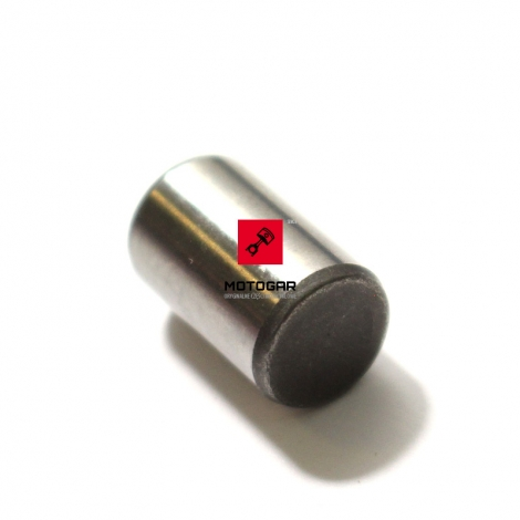 Kołek bloku silnika Honda CBR 500 600 650 1000 [OEM: 90701MV9670]