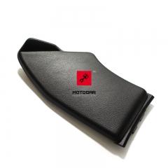 Pokrywa schowka Honda NT 700 Deauville (prawa) [OEM: 64250MEW920]