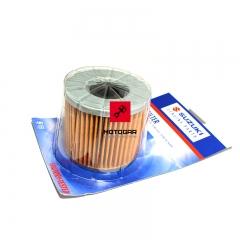 Filtr oleju Suzuki GS 500 GSX 750 [OEM: 1651045040000]