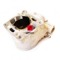 Cylinder Suzuki RM 125 [OEM: 1120036840]
