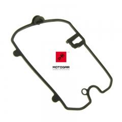 Uszczelka pokrywy zaworów Honda XL 700 Transalp NT 700 Deauville [OEM: 12391MEW920]