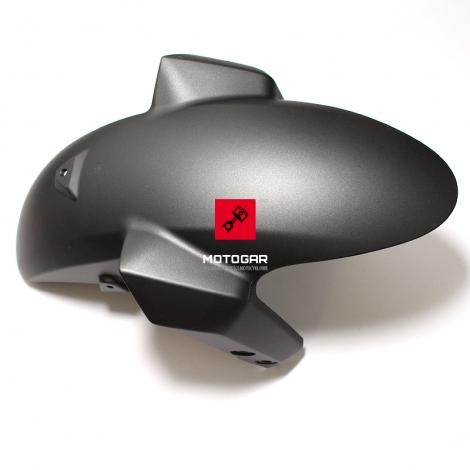 Przedni błotnik Yamaha MT-09 [OEM 1RC2151100P0]