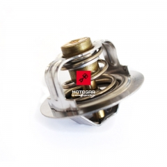 Termostat Honda GL 1500 Gold Wing [OEM: 19300611005]