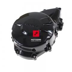 Dekiel pokrywa alterntora Honda CBR 1100XX BlackBird [OEM: 11321MAT000]