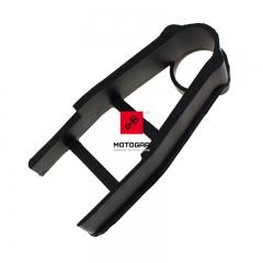 Ślizg łańcucha Suzuki GSX 600 GSX 750 na wahacz [OEM: 6127320C00]