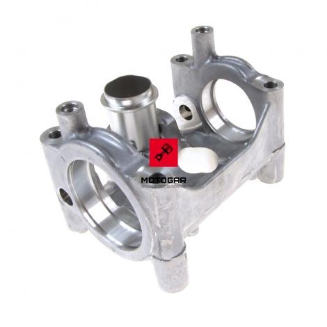 Mostek mocowanie wałka rozrządu Honda CRF 150 [OEM: 12240KSE670]