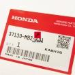 Obudowa kubki zegarów Honda CB 600F Hornet 2003-2004 [OEM: 37130MBZK01]