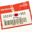 Impulsator Honda GL 1200 Aspencade Interstate 1985-1987 [OEM: 30300ML8680]