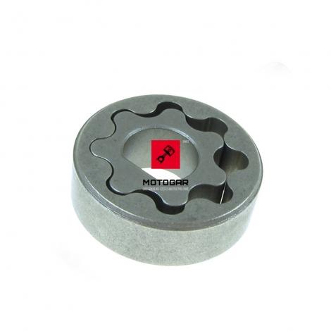 Wirnik rotor pompy oleju Honda CRF 250 CRF 150 [OEM: 15021324000]