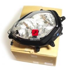 Reflektor, lampa Suzuki DL 1000 DL 650 V-Strom [OEM: 3510031J01]