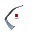 Listwa wypełnienie kokpitu Honda GL 1800 2012-2016 lewa [OEM: 64214MCAS40ZA]