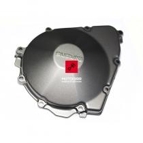 Pokrywa, dekiel silnika (lewa) Suzuki GSX 600 Katana 750 GSF 600 Bandit [OEM: 1135126E01]