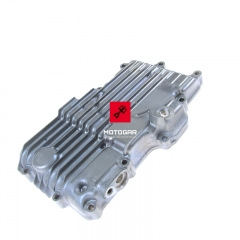 Miska olejowa Honda CB 750F Seven Fifty 1992-2001 [OEM: 11210MW3670]