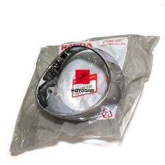 Oprawa, obręcz światał, reflektora przedniego Honda VTX 1300 1800 [OEM: 61302MCH670]