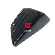 Boczek osłona Honda VT 125 Shadow 2003-2008 lewa [OEM: 83600KGBF00ZA]