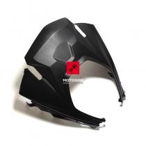 Owiewka przednia, czacha Suzuki DL 650 V-Strom 2017 [OEM: 9441128K00]