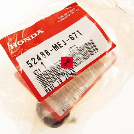 Tuleja amortyzatora Honda CB 1100 1300 dolna [OEM: 52488MEJ671]