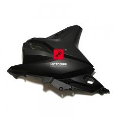 Lewa owiewka boczna Suzuki DL 650 V-Strom [OEM: 9441428K00]