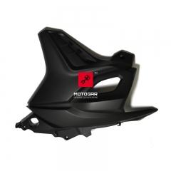 Prawa owiewka boczna Suzuki DL 650 V-Strom 2017 [OEM: 9441328K00]
