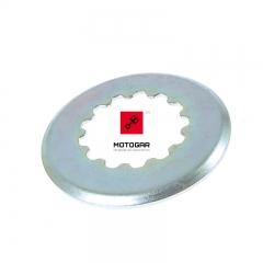 Zabezpieczenie zębatki zdawczej Suzuki DRZ RM DR VL GZ TS GN [OEM: 0916722012]