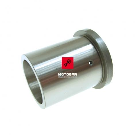 Tuleja kosza sprzęgłowego Honda XL 1000 Varadero VTR 1000 [OEM: 22116MBTF20]