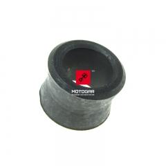 Tuleja amortyzatora Honda VT 125 1100 CB CMX 450 XBR 500 dolna [OEM: 52489KR3003]