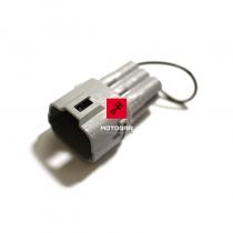 Wtyczka elektryczna Suzuki RMZ 250 450 [OEM: 3685249H00]