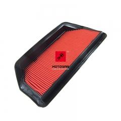 Filtr powietrza Honda CBR 1100XX CB 1100SF X11 [OEM: 17210MATE01]