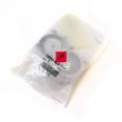Zestaw naprawczy, membrana kranika paliwa Honda CB 1300 GL 1500 VTR 1000 [OEM: 16953ML0034]