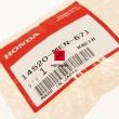 Napinacz rozrządu Honda CRF 450 2004-2013 [OEM: 14520MEN671]