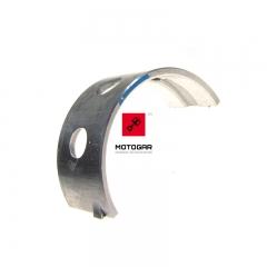 Panewka balansera Kawasaki LTD 450 GPZ KLE EN ER 500 lewa niebieska [OEM: 920281495]
