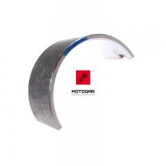 Panewka balansera Kawasaki GPZ KLE EN ER 500 prawa niebieska [OEM: 920281690]