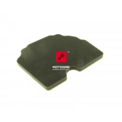 Filtr powietrza Benelli TRK 502 TRK 502 X [OEM: 49202P160000]