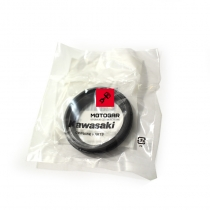 Uszczelniacz lagi Kawasaki KX 125 250 500 [OEM: 920931392]