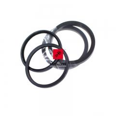 Uszczelki tłoczka hamulcowego Suzuki DR GS GSX GSF SV DL VZ VL XF [OEM: 5930033841]