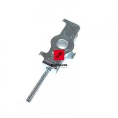 Napinacz naciąg łańcucha napędowego Honda CBF 125 [OEM: 40544KWF950]