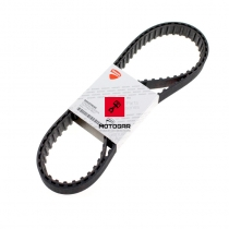 Pasek rozrządu Ducati Monster Super Sport [OEM: 066029090]
